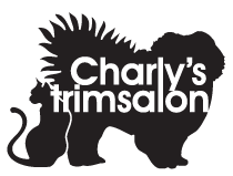 Charlys-Trimsalon